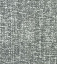 Upholstery Fabric-Robert Allen Alchemy Linen SteelUpholstery Fabric-Robert Allen Alchemy Linen Steel, - possible fabric for chairs