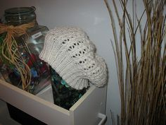 Intuitive Slouch Hat