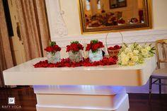 Rafy Vega Photography | Fotografo de Bodas | Wedding Photographer | Ponce, Puerto Rico: Suhailly & Manuel | Boda | Wedding | Ramada | Antiguo Casino | Ponce | RafyVega.com