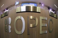 The Juciest Blog in Town: Oil prices falling: OPEC's production cuts aren't ...