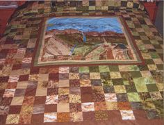 http://mountainhearth.blogspot.com/2011/01/quilt-heritage.html
