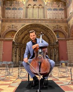 Cello Music, Violin, Cello Photography, Sam Hueghan, London Symphony Orchestra, Classically Trained, Touring, Gentleman, Handsome