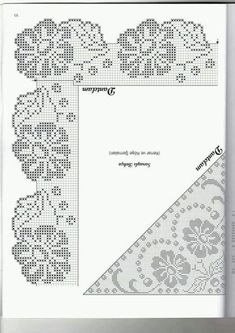 lots of Disney cross stitch here too with filet crochet patterns alsoIn red and green for Christmas tablecloth.This Pin was discovered by End Crochet Art, Crochet Motif, Crochet Designs, Crochet Doilies, Free Crochet, Crochet Patterns, Crochet Curtain Pattern, Crochet Curtains, Crochet Tablecloth