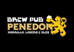 Cerveja Penedon Serra da Índia, estilo India Pale Ale (IPA), produzida por Cervejaria Penedo, Brasil. 6.3% ABV de álcool.