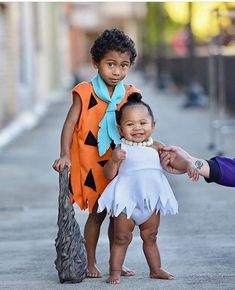 My Last Fave Halloween Costumes Post…Promise Cute Outfits For Kids, Baby Boy Outfits, Cute Kids, Cute Babies, Baby Kids, Mom Outfits, Beautiful Children, Beautiful Babies, Baby Boy Fashion