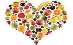 Top 10 Best Super-foods for Your Healthy Heart