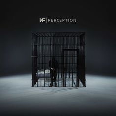 Perception [LP] - Vinyl