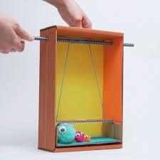 Diseños De Maquinas Simples En Materiales Reciclados Búsqueda De Google En 2020 Maquetas De Maquinas Simples Maquinas Simples Para Niños Maquetas Para Niños