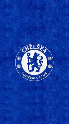 Best Ideas For Sport Wallpaper Iphone Football Chelsea Logo, Fc Chelsea, Chelsea Football, Football Team, Chelsea Wallpapers, Chelsea Fc Wallpaper, Sports Wallpapers, Football Wallpaper, Fernando Torres