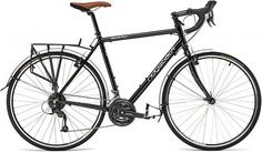37b988dc7a9 10 of the best touring bikes — your options for taking off into the beyond