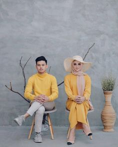 Pre Wedding Shoot Ideas, Pre Wedding Photoshoot, Korean Wedding Photography, Photographic Studio, Aquarium, Wedding Planning, Dream Wedding, Turtle Neck, Concept