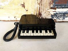 Thought my piano phone was the bomb.