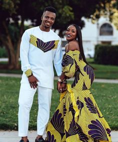 - - 2019 Ankara Styles: Beautiful Designs for Classy Ladies - photo African Wear, African Attire, African Women, African Beauty, African Dashiki, Latest African Fashion Dresses, African Print Fashion, Ankara Fashion, African Prints