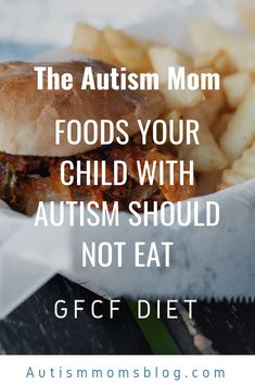 Autism actions administration, Signs & Signs and symptoms and also Early intervention aid knowledge for young moms and dads Gaps Diet, Candida Diet, Autistic Children, Children With Autism, Autism Diet, Adhd Diet, Kids Health, Gut Health, Essential Oils For Autism