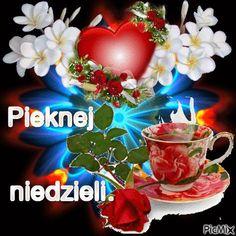 4362143_f4db6.gif (500×500) Christmas Bulbs, Christmas Cards, Weekend Humor, Gif Photo, Beautiful Roses, Good Morning, Decoupage, Diy And Crafts, December