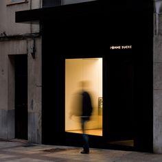 Galería - Pastelería Pomme Sucre / Francesc Rifé Studio - 9