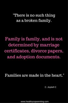 345 Best Being A Parent Quotes Images In 2020 Quotes Mom Quotes