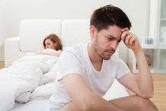 Why do some males experience the issue of premature ejaculation? Premature ejaculation is a medical ailment where a male is unable to preserve his erection for an extended period of time and does n… Diabetes, Solution, The Cure, Yoga, Couples, Mens Tops, Fitness Blogs, Health Fitness, Women's Health