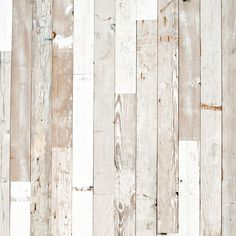 New Rustic White Wood Texture Ideas Wood Wallpaper, Pattern Wallpaper, Wallpaper Backgrounds, Iphone Wallpaper, Wallpapers, Beige Wallpaper, Apple Wallpaper, Iphone Backgrounds, Ceiling Texture Types
