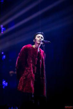 #BIGBANG #빅뱅 #G-Dragon #GD #권지용 #YG