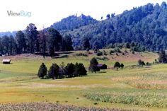 Image result for fotografías de la alta tarahumara