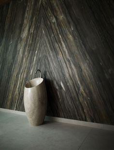 Inspirational Design Examples of Luxury Natural Stone   Lapicida