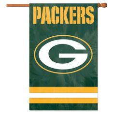 Sports Mem, Cards & Fan Shop Adaptable Wincraft Nfl Green Bay Packers Metal License Plate Frames Brand New Fan Apparel & Souvenirs