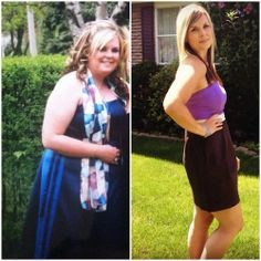 My results from this program have been simply amazing!