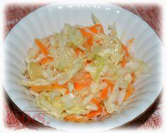 Cabbage, Salads, Vegetables, Food, Diet, Essen, Cabbages, Vegetable Recipes, Meals
