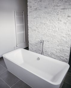 #holzhaus #clt #hausbau #hausbauinspiration #eigenheim Bathroom, Architecture, Build House, Projects, Washroom, Arquitetura, Full Bath, Bath, Architecture Design