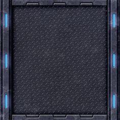 Aelius_Floor