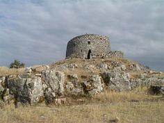 La Torre Giurisdavidica