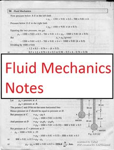 21 Best Engineers Study Material images in 2017 | Study