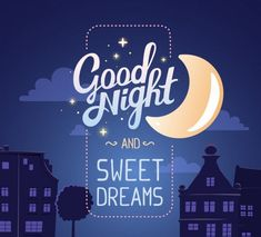 Good Night Images – Nothing can be as great as having some attractive Good Night Images Wallpaper HD Good Night Greetings, Good Night Messages, Good Night Wishes, Good Night Sweet Dreams, Good Night Quotes, Good Night My Friend, Good Night Love Images, Good Night Moon, Good Night Image