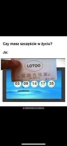 Polish Memes, Depression Memes, Funny Memes, Jokes, Haha, I Am Awesome, Funny Pictures, Humor, Anime