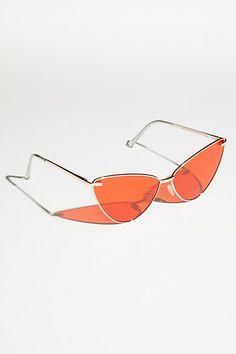 b55d96bc0fd88 Slide View 2  Eyes On Me Sunglasses Sunglasses Accessories