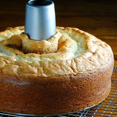 7 Up Pound Cake Recipe Paula Deen Dessert Pinterest