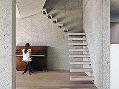 DET-7-8-2015-692-Doku-Wohnhaus-Neusaeß-Lux-1.jpg
