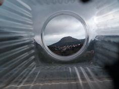 Al final del túnel de cristal 2