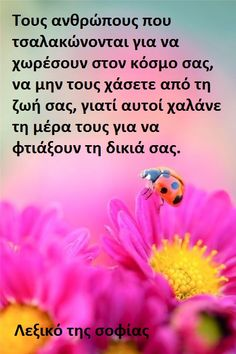 Greek Quotes, Notebook, Inspirational Quotes, Posters, Thoughts, Words, Pictures, Life, Ideas