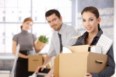 How to Simplify Your #Business #Relocation to #Hammersmith