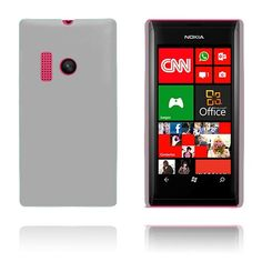 Søgeresultater for: 'hard shell lilla nokia lumia 505 case' Sony, Hot Pink, Shells, Samsung, Iphone, Cover, Conch Shells, Pink, Seashells