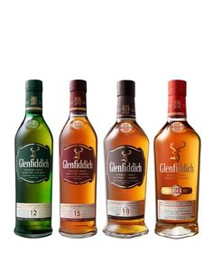 Shop our extensive collection of Glenfiddich Scotch. Buy online or send as a gift. Glenfiddich Single Malt, Glenfiddich Whisky, Vodka Gifts, Bourbon Gifts, Bourbon Brands, Gin Brands, Champagne Gift Set, Moonshine Distillery, Beer Glassware