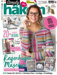 Die 1048 Besten Bilder Von Webshop Crochet Book Cover Crochet