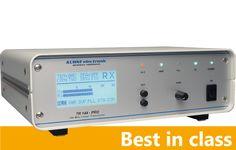 TR 144 - PRO, Transverter - Kuhne Electronic Amateur Radio Shop