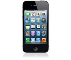 Find great deals on Iphone 5 Cell Phones, including discounts on the Apple iPhone Cell Phone - Space Gray (Verizon Wireless). Apple Iphone 6, Iphone 7 Noir, Unlock Iphone, Mobiles, Simple Mobile, Apple Products, Mp3 Player, Ipod Touch
