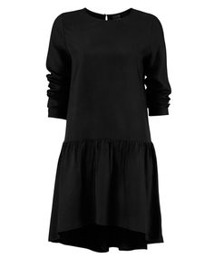Gina Tricot - Dina dress