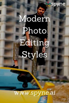 If you are someone who's searching for latest photo editing styles in United States Of America to increase your photography skills on or even if you've grown bored of your old editing style and want to try something different, we've brought you some of the best photo editing styles in United States 2020 here at Spyne that you definitely should try in 2020. Searching, Cool Photos, Photo Editing, Bring It On, United States, Touch, America, Modern, Photography
