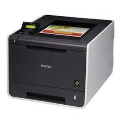 Search Brother laser color printer price. Views 173542.