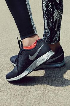 Nike Air Zoom Structure 20 Date. Nike (HR)